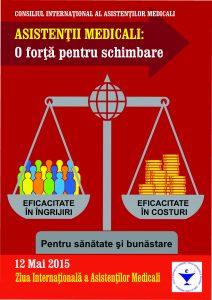 poster 12 mai --ICN 2015