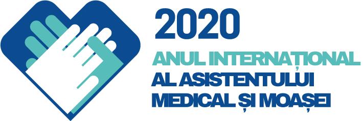 2020_ANUL_ASISTENTULUI_MEDICAL_SI_AL_MOASEI